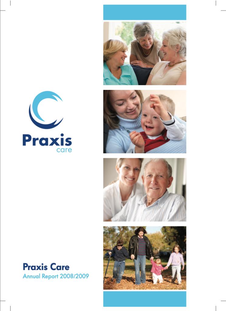 Praxis Image