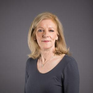 Carmel Cunningham