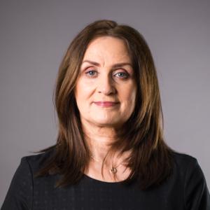Eileen Dealey