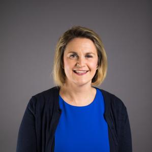 Fiona Duignan